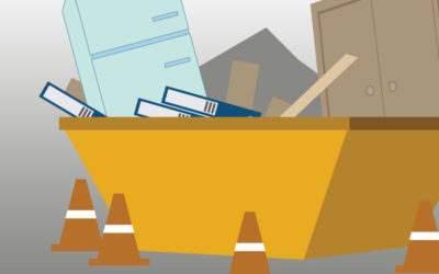Do you really need a skip?