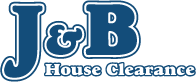 J&B House Clearances