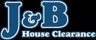 J&B House Clearances